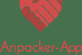 Logo Anpacker_App