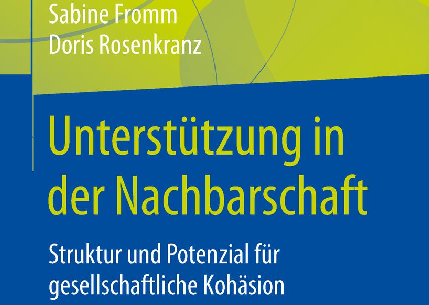 Titel_ Buch_Springer Verlag