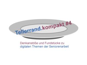 Illustration Tellerrand.kompakt #4
