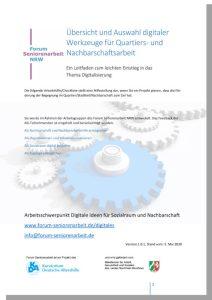 Bildschirmfoto_Titlebild_Software