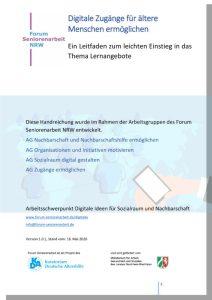 Bildschirmfoto_Titlebild_Zugänge