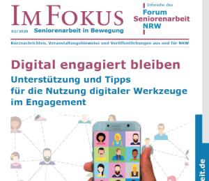 Titelbild ImFokus 2/2020Screenshot_ImFokus2-2020