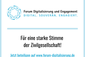 Forum_Digitalisierung