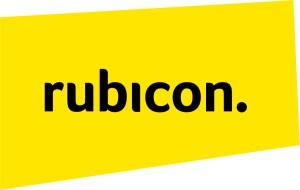 rubicon_logo