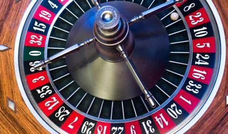 casino joc