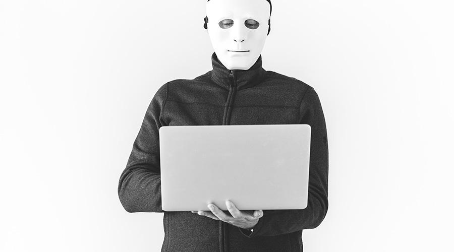 ciberatac