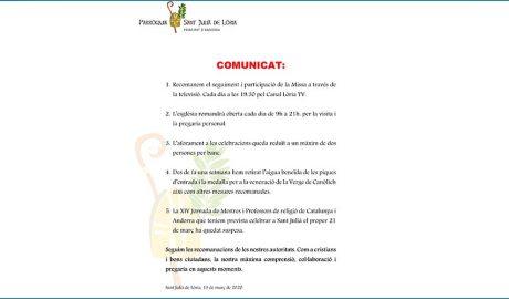 Comunicat-coronavirus-SantJL-13-03-2020-(1)
