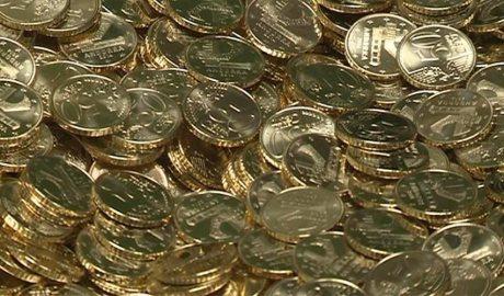 Monedes andorranes