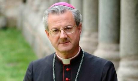 Joan Enric Vives