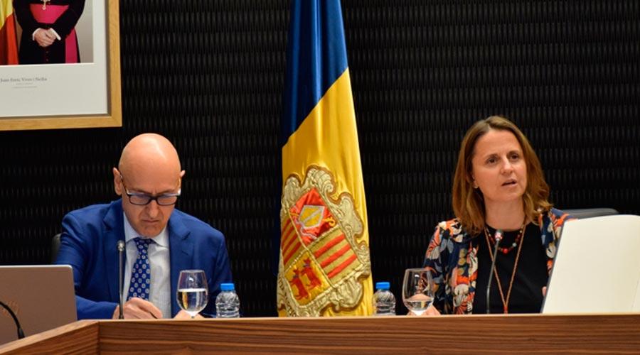 Joaquim Dolsa i Rosa Gili
