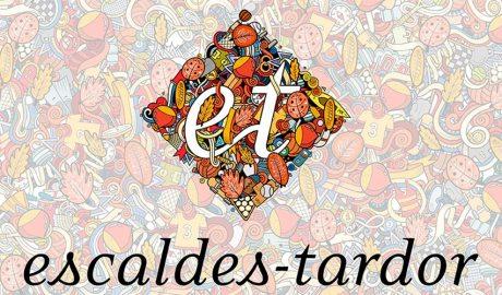 Imatge de les activitats Escaldes-Tardor