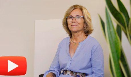 Joana Amat