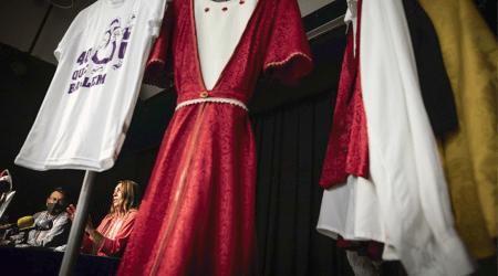 MiquelCanturri i Mari Àngels Velando