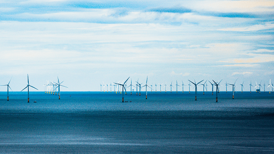 RES EXPANDS WIND O&M CAPABILITIES