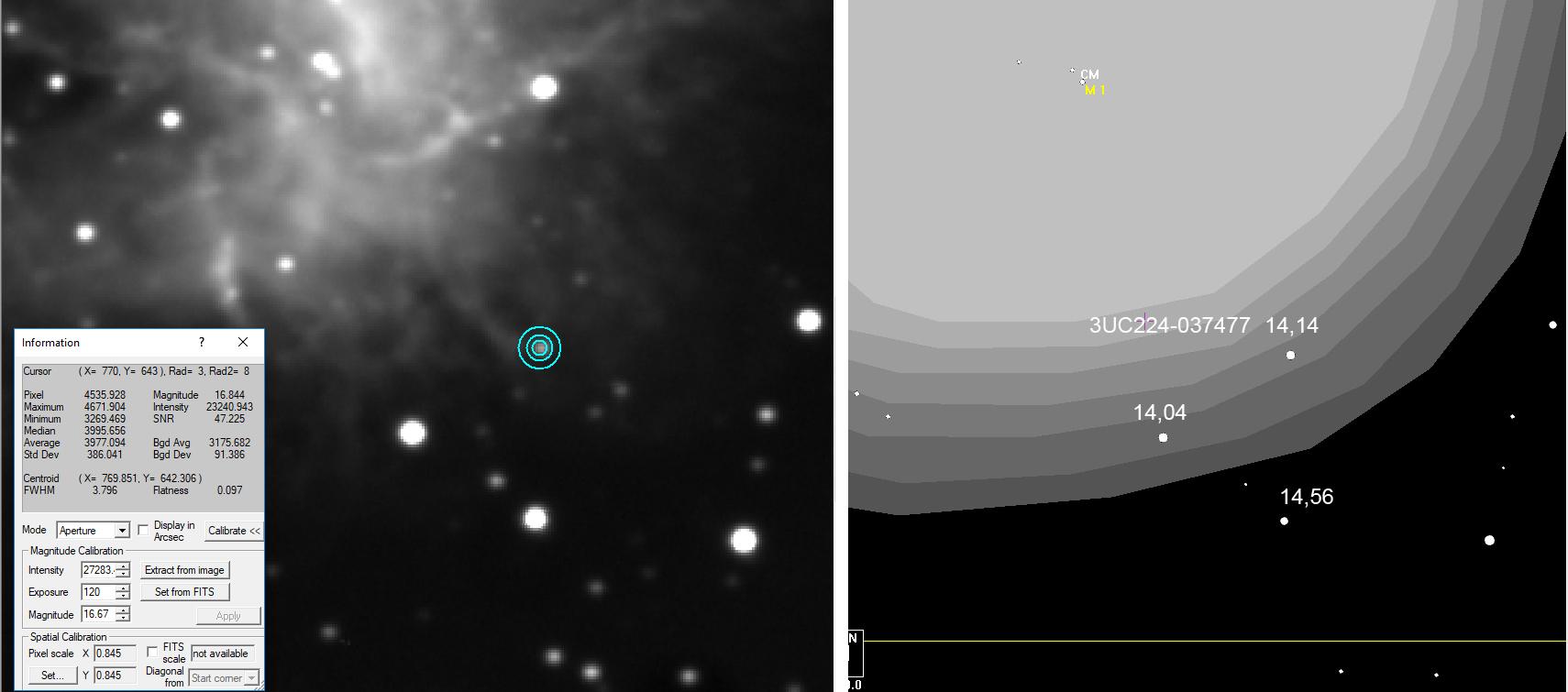 M1_star_magnitude2