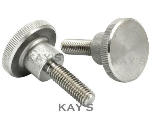 finger_screws