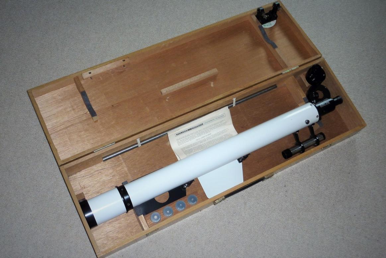 Polarex3-2