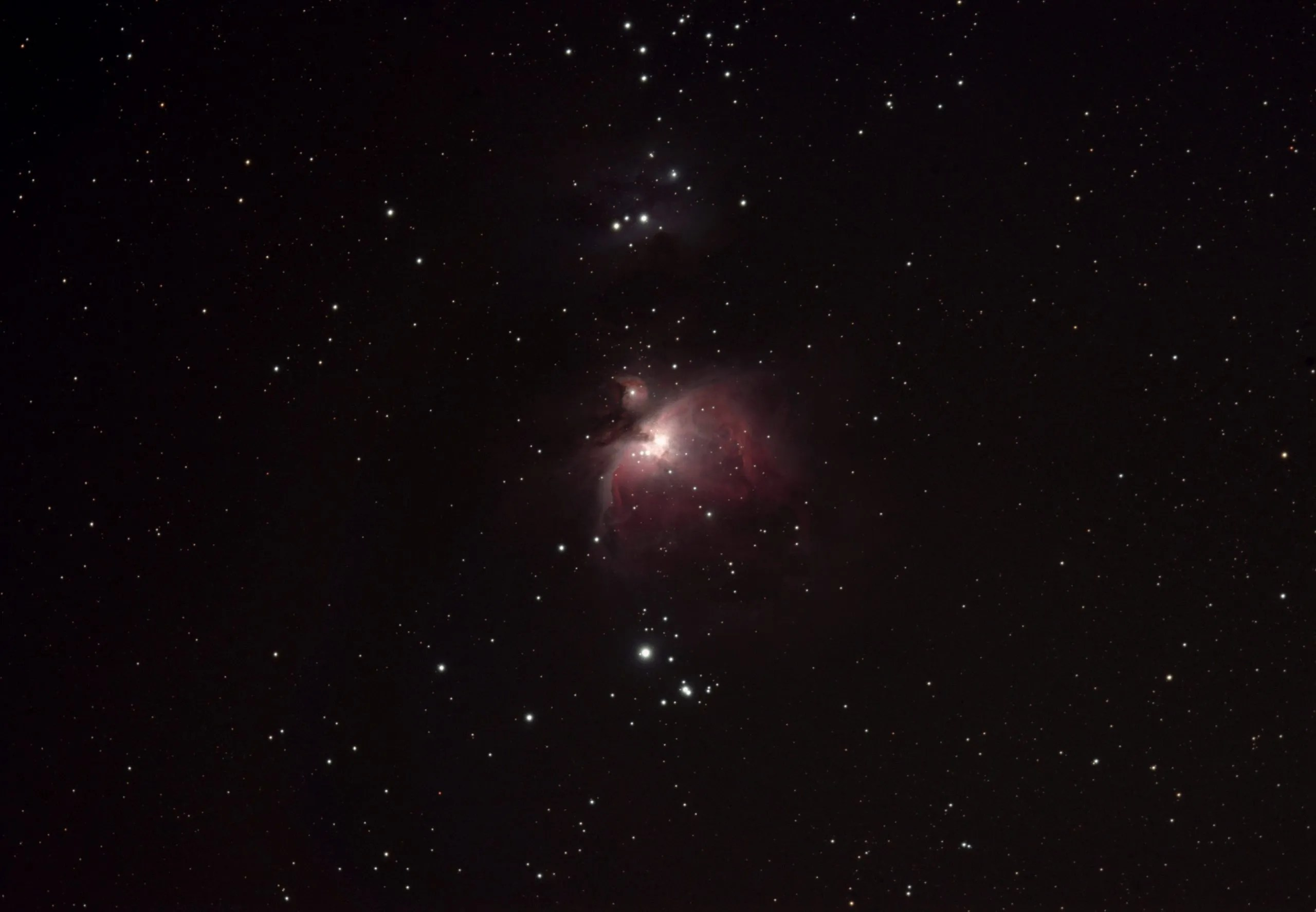 M42_stack_2