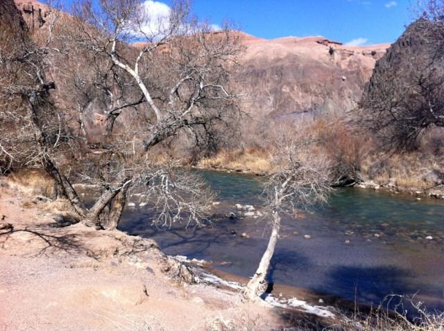 Чарынский каньон фото