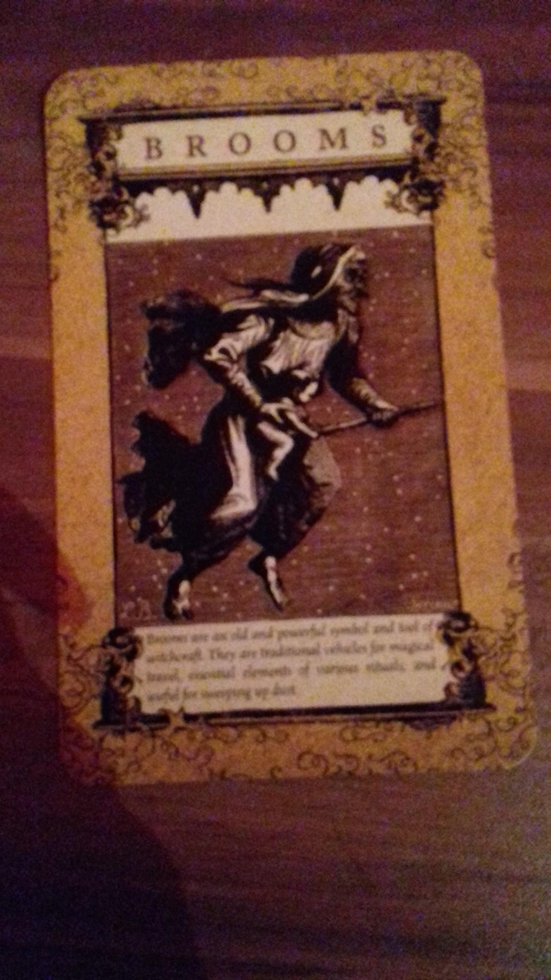 Pesta The Wandering Plague Hag Spirits Evocation Possession Become A Living God