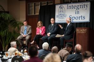 Integrity & Sports-125-XL
