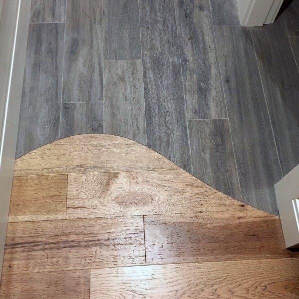 tile wood laminate flooring