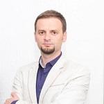 Aleksandar Aco Šćekić