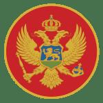 Vlada Crne Gore, Komisija za raspodjelu dijela sredstava od igara na sreću 2014