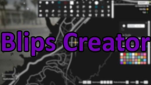blips_creator_image