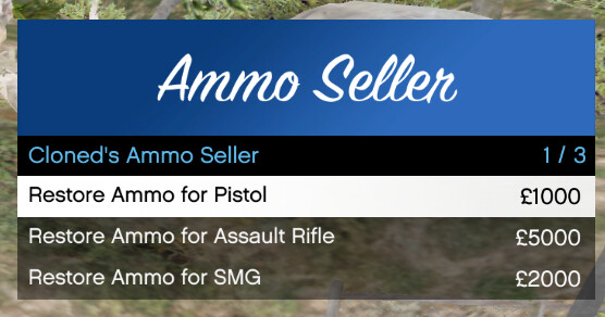 AmmoStore.PNG