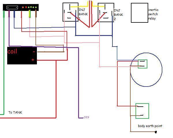 diagram auto lpg wiring diagram full version hd quality
