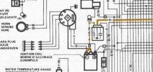 Sj410 Wiring Diagram  Wiring Diagram and Schematics