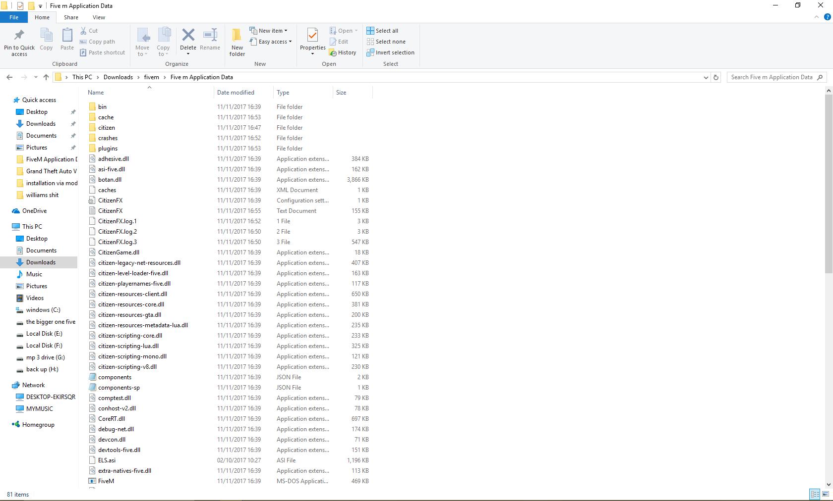 Gta V Dlc Update | Wiring Diagram Database