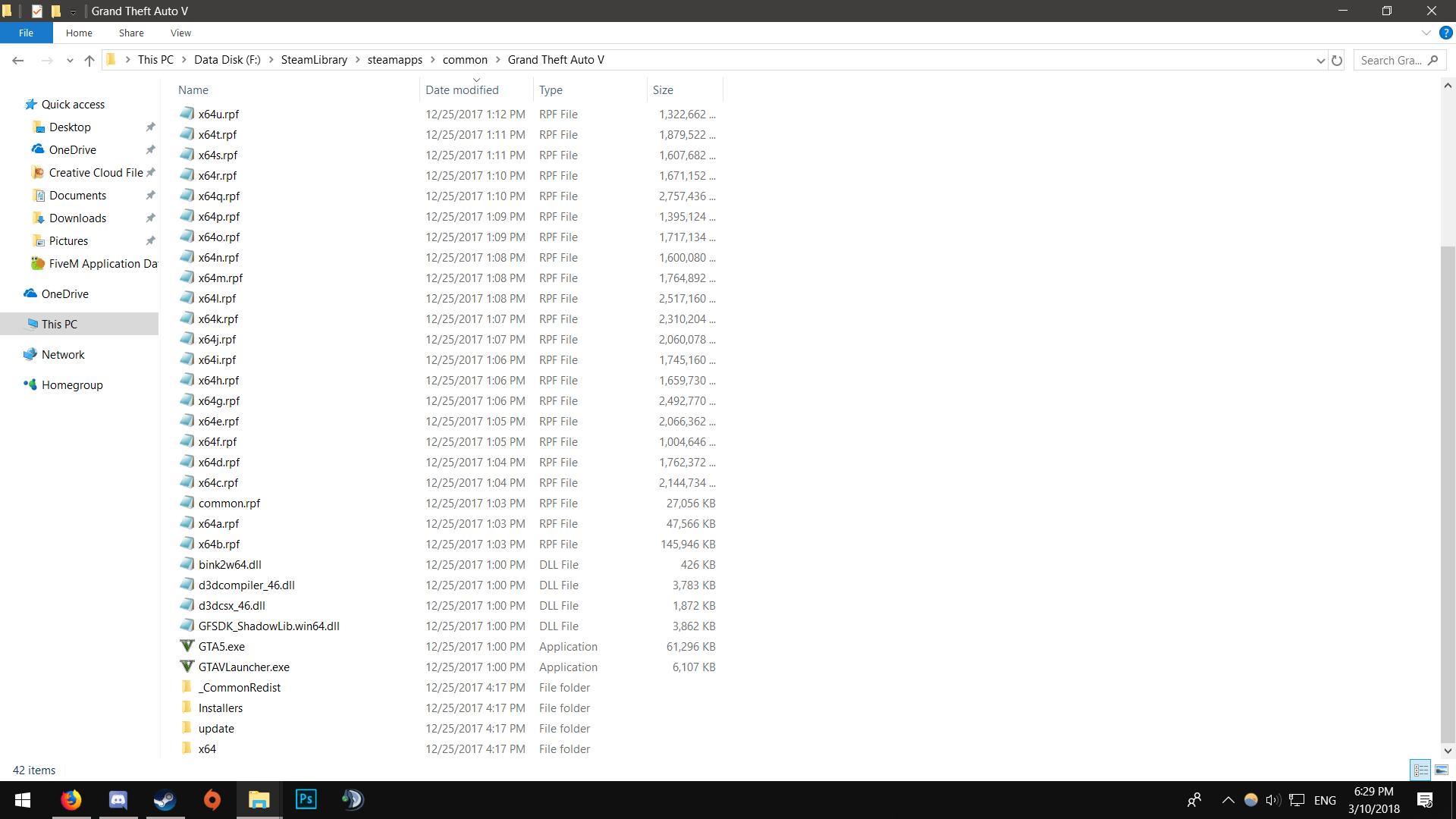 Gta 5 Bawsaq Error   Wiring Diagram Database