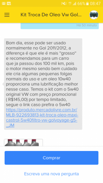 Screenshot_20180122-084738.png