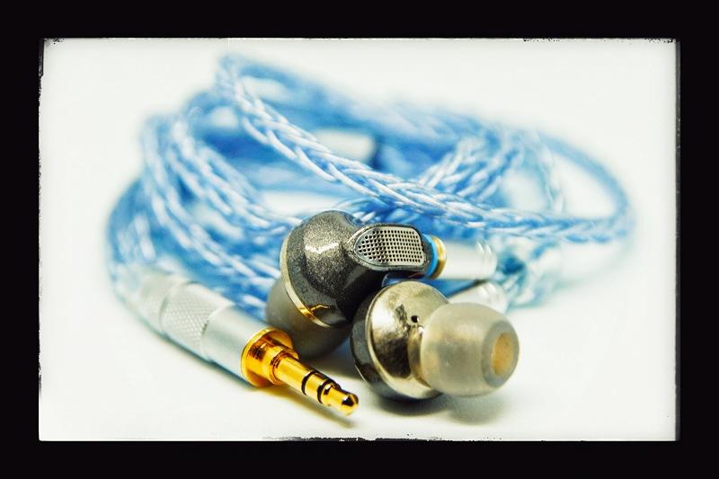 Senfer DT6 Pro 三合一混合單元耳機升級多粒鐵 - 耳界大開 - 影音領域 - 電腦領域 HKEPC Hardware - 全港 No.1 PC討論區
