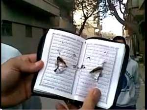 مجتمع رجيم عرض مشاركة واحدة قل لن يصيبنا إلا ما كتب الله لنا