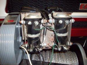 WARN 8274 wiring | IH8MUD Forum