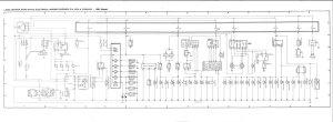 1984 bj42 24volt wiring diagram | IH8MUD Forum
