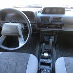 For Sale Sold Amazing Condition 1st Gen 87 Toyota 4runner Sr5 Turbo With Low Miles 17 995 Birmingham Al Ih8mud Forum