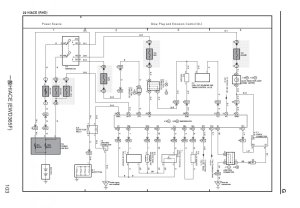 Toyota 5le Wiring Diagram | Wiring Library