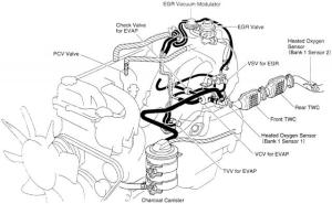 PCV Valve replacement | IH8MUD Forum