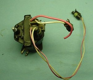 Coil power for Chevy TBI | IH8MUD Forum