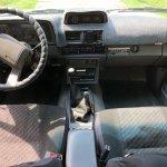 1987 Truck Interior Search Ih8mud Forum
