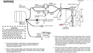 Tachometer for a 1980 H engine? | IH8MUD Forum