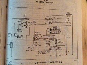 Bypass fuel pump resistor | IH8MUD Forum