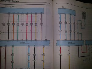 Stereo wiring diagram for 03 100 series | IH8MUD Forum
