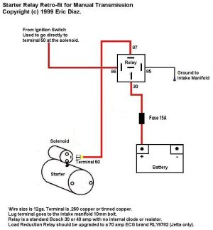 manual glow plug help   IH8MUD Forum