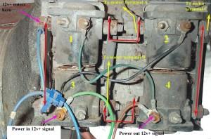 WARN 8274 wiring   IH8MUD Forum