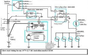 Mahindra 2615 Tractor Wiring Diagram